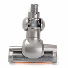 Motorized Floor Vacuum Cleaner For Dyson DC35 DC34 DC31 D6N5 RS