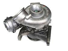 Turbocharger Mercedes Sprinter 211 213 311 313 411 413 CDI A6110960899 +Gaskets