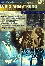 Jazz Musik CD der 1970er