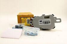 NEW Dorman 590-001 Fuel Pump Driver Module F150 Explorer W/ Mounting Bolts NIP
