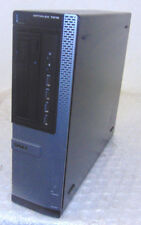Dell Optiplex 7010 Desktop PC Intel Pentium G630 2.7GHz 2.0GB DDR3