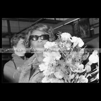 #phs.005765 Photo ELLA FITZGERALD 1965 Star