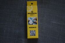 BERGEON CLEANING TOOL 1X RODICO 6033-1
