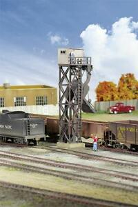 Walthers 533816 - 1/160 / N Asche-Turm - New