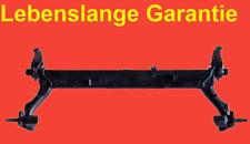 """Lebenslang Garantie Generalüberholte Hinterachse Renault Scenic ABS !"""""""""""""""""""""""""""""""""""""""