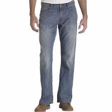 levis men 527 Jeans Slim bootcut W38 L 30