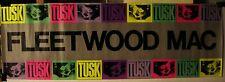 Fleetwood Mac-Tusk-Original 1979 36x12 Promo Poster/Banner!