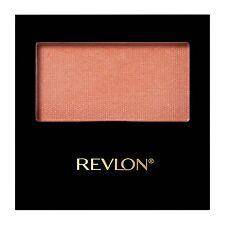 Revlon Powder Blush ~ Choose from 16 Shades