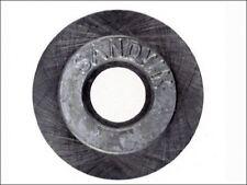 Bahco 625-Round Carbide Edged Scraper Blade