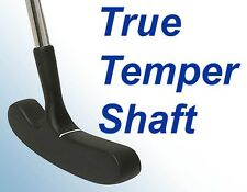 2 Two Way Special for Junior Tour Model PUTTER Golf Club 29 inch