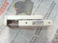 1PCS  used  Koganei  Sliding table cylinder ARS10*30