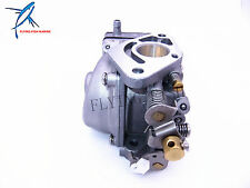36903-2002M 369-03200-2 Outboard Engine Carburetor for Tohatsu Nissan 5HP 5B