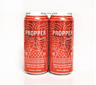 Propper Starter™ Canned Wort - One Can
