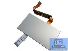 Dell Inspiron 630M Mouse Touchpad TM51PNE3G461 920-000605-02