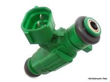 Kia Rio II (JB) 1.4 Einspritzventil Kraftstoffdüse Kraftstoffventil 35310-37150