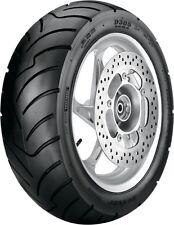 Dunlop 428015 (WAS 427615) SX01 Scooter Tire Rear - 150/70-13 Rear 4280-15 13