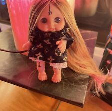 Haunted Doll Active