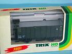Trix 23564 HO 1/87 scale K.Bay. Bavarian Railways Open wagon with brake Epoch 1