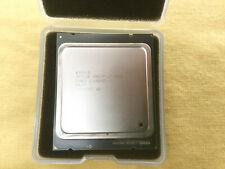 Intel Core i7-3820 3.6 GHz Processor SR0LD
