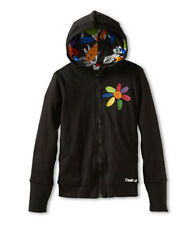 Desigual Coats, Jackets & Snowsuits (2 16 Years) for Girls