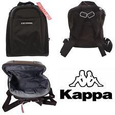 Nuevo Kappa Notebook Tablet 10 Pulgadas Caja Bolsa Con Correa & Zip prácticos bolsillos