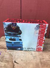 Rare 3 Unopened Cans Wynn's snowmobile oil racing formula Box 1971 Vtg Snomobile