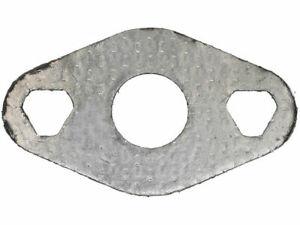 Air Pipe Gasket 8XCB24 for S10 Blazer Camaro Silverado 1500 C1500 C2500 C3500