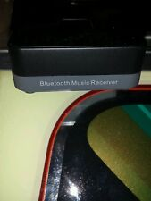 Rockola or Nsm Bluetooth 4.1 RCA  kit for cd jukebox Alexa echo dot compatible