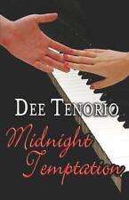 NEW - Midnight Temptation by Tenorio, Dee