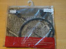 Quinton Hazell BC3230 parking brake cable