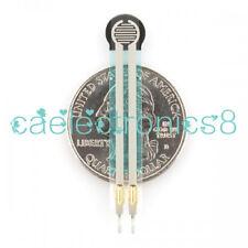 1PCS Force Sensor FSR400 Sensitive Resistor Force CA NEW