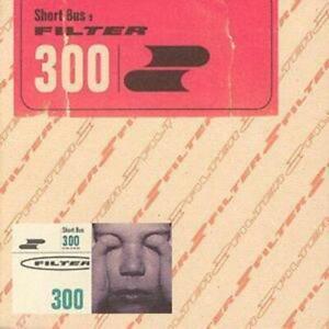 Filter : Short Bus CD (1995)