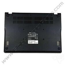 OEM Reclaimed Acer Chromebook C720 Bottom Housing [D-Side] - Gray [EAZHN007010]