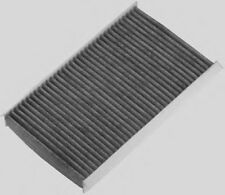 OP - filtro abitacolo LAND ROVER  Discovery III,Discovery IV,Range Rover Sport I