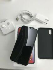 Apple iPhone X - 64GB - Grigio Siderale (Sbloccato) libero di qualsiasi Blocco
