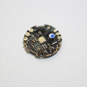 For DJI Spark Part-Motor ESC Board Electronic Adjustment Speed Controller Module