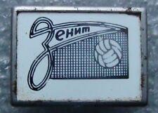 VECCHIO PIN Zenit Leningrado