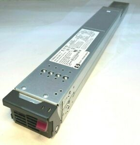 HP, Bladecenter C-Class C7000 2250W Power Supply 411099-001, ⭐⭐⭐⭐⭐