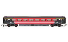 Hornby Virgin Trains Mk3 First Class Ouvert Wagon ( Fo) 11097 Jauge D'oo - R4857