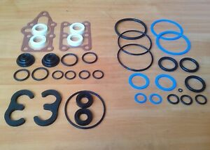 belarus tractor 250as,300, hydraulic valve,hydraulic pump,lift cylinder seal kit