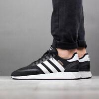 NEW Adidas Originals N-5923 Men's Shoes Core Black White Grey Trainers CQ2337