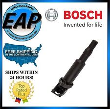 For BMW 335XI 550I 650I 760I E46 E90 E60 E65 E83 E53 E70 BOSCH Ignition Coil NEW