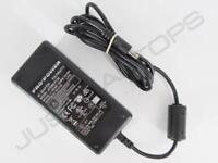 Originale Pro-Power 12V 5.0A 60W 5.5mm x 2.1mm AC Adattatore Alimentazione