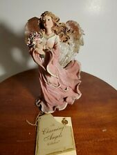Boyds Charming Angels---Dawn...Guardian of Hope 1E