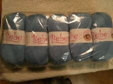Unbranded Baby Craft Yarns