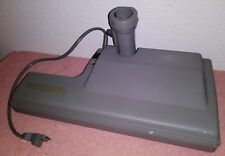 ELECTROLUX VACUUM SWEEPER HEAD ONLY ROLLER AMBASSADOR N115 F POWER