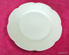 """Theo Haviland (Schleiger 125) 7 1/2"""" SALAD PLATE(s)  Exc (11 avail)"""