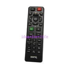 NEW Projector remote control For Benq MX810ST MW811ST MX812ST MX764 #D2137 LV