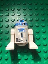 LEGO® Star Wars™ Figur R2-D2 Set 7877, 8038, 9494