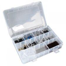 Losi 8IGHT/T Clutch Rebuild/Service Box LOSA9100